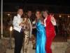 paphos-cyprus-7-9-june-2012-050
