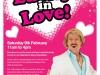 cov_valentine_poster_2013