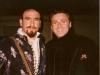 (d7)Eric Cantona