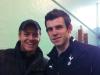 (g5)Gareth Bale