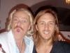 (b3)David Guetta